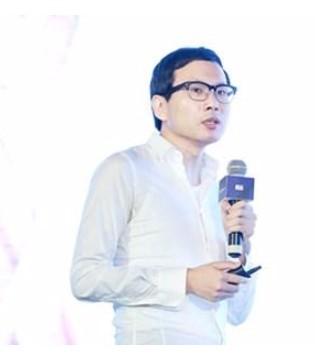 绫致负责人刘东岳:绫致门店数字化转型之路