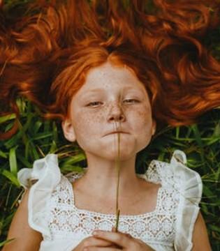 儿童湿疹的症状有哪些? 应该如何正确预防?