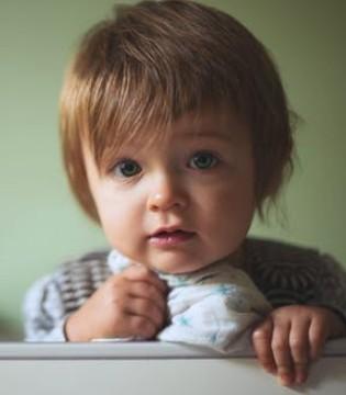 1-5岁宝宝该怎么刷牙?真没你想得那么简单