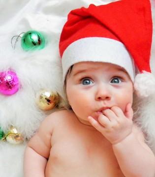 宝宝爱流口水怎么办?流口水会有什么影响吗?