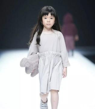 """加盟NNE&KIKI品牌龙8国际娱乐官网 给孩子""""衣""""百分的爱"""