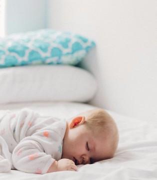 孩子老是犯困 一言不合就睡觉 对孩子有什么影响吗?