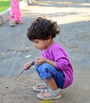 你知道有哪五种儿童常用药不能用开始冲服吗?