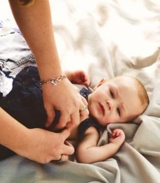 这些让你给宝宝断母乳的话 千万不能信