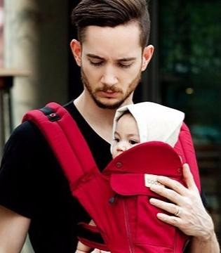 新手爸妈应该如何挑选婴儿背带? 挑选背带的注意事项