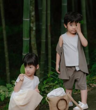 喜讯——伊琴洛思童装品牌温州区域代理成功签约!