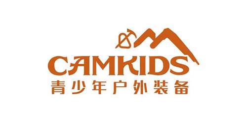 CAMKIDS获2017-2018消费者喜爱的儿童品牌