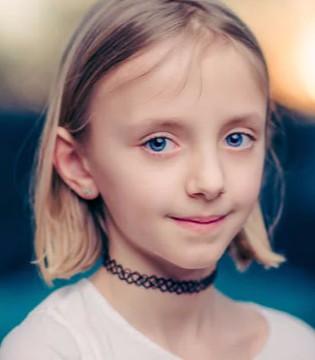 什么是讨好型人格 讨好型人格的孩子哪些弊端?