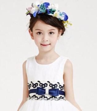 加盟小同桌品牌童装 让客户轻松经营 轻松获利