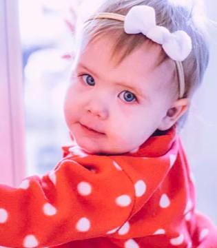 宝宝怎么应该怎么洗护?洗护宝宝衣服的注意事项