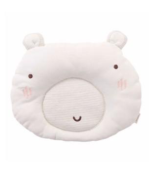 婴儿选择什么样的枕头好? 应该怎么正确选择枕头?