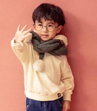 田果果2018年秋季新款 九月开学季  时尚搭配推荐