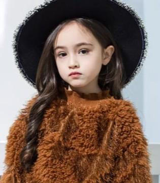 Lily-BaLou开学季 秋装新势力 解锁今秋新潮流