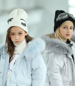 莉莉日记品牌童装崇尚潮流时尚  是投资者的首要选择