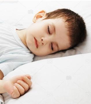 一个可以水洗的婴儿枕头,您为宝宝准备了吗?