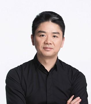 京东董事长刘强东涉嫌性侵女大学生被捕 疑似被诬陷?