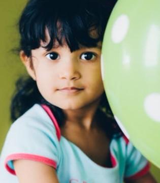 儿童发烧服用美林会损伤肾脏吗?儿童美林的分类是什么