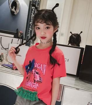 玖喆潮童龙8国际娱乐官网 穿搭有术 玩转夏末新风尚