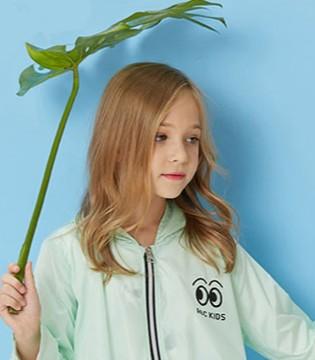 dishion的纯童装 以优质的产品质量 赢得家长的追捧
