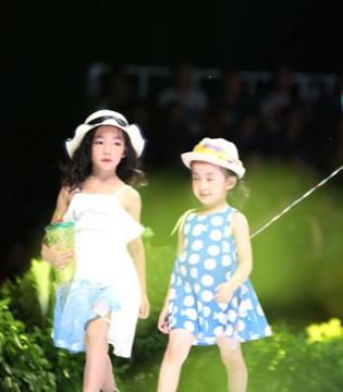品牌与质量成为主流 德蒙斯特如何深挖童装蓝海