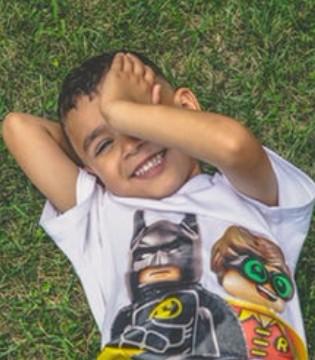 儿童盲目补钙等于无用功 应该注意哪些方面的细节?