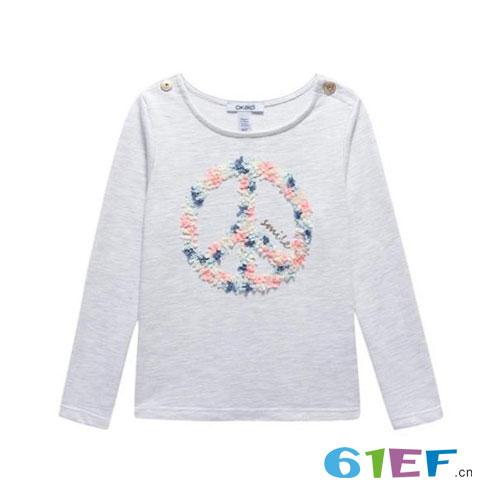 法国Okaidi欧开蒂童装  兼具颜值与舒适