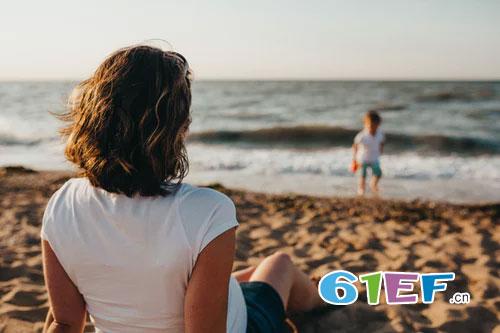 产后都会有哪些常见的症状  你知道吗?
