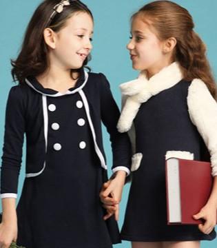 加盟伊顿风尚品牌童装 创业者的理想选择