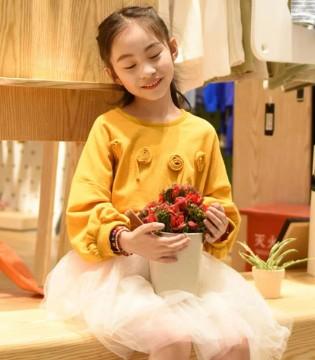 NNE&KIKI与孩子一起开启趣味童年