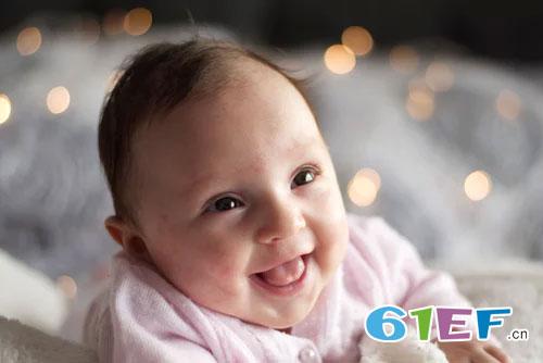 家长们如何解决宝宝厌奶期 有哪些小妙招