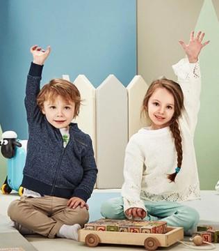 不同年龄阶段的孩子分别适合什么玩具?