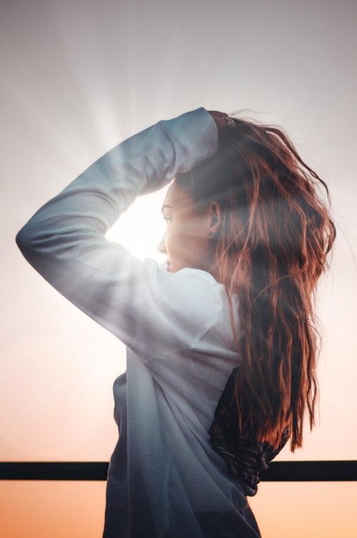 隔离和防晒是怎么回事?具体区别有哪些?