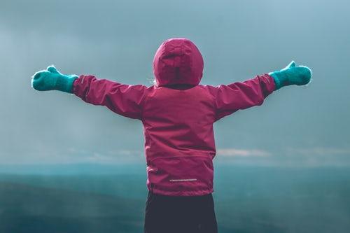 如何预防孩子秋季感冒及腹泻?应该做好哪些预防措施?