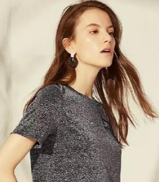 服企半年报:女装优先回暖多品牌杀入童装