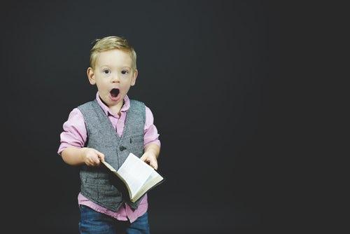 近视对孩子危害大 预防近视要知道3个方法