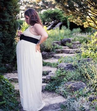 孕产问答:孕妇体重过重会对胎儿有什么影响吗?