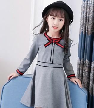 时尚是妙尼熊的通行证 个性是孩子们的介绍信!