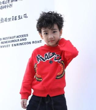 嫲豆阁品牌龙8国际娱乐官网  细心呵护儿童健康成长