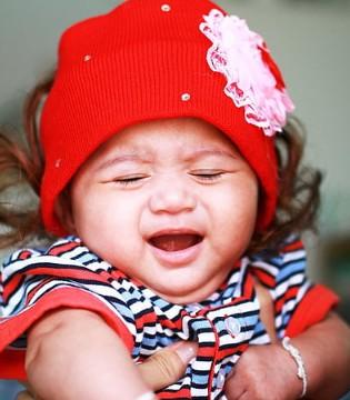 你妈觉得你冷:宝宝冬季穿得多真的好吗?