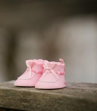 怀孕期间接触水银致胎儿畸形 导致胎儿畸形的5大因素
