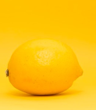 柠檬居然有这么多护肤功效 真是小看它了