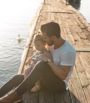 孩子说话结巴会有哪些表现? 应该怎么克服结巴?