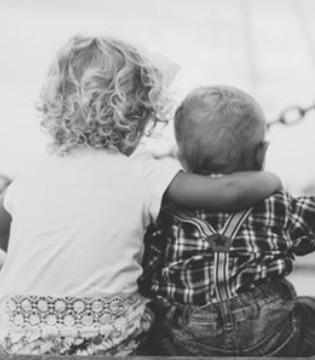 婴儿玫瑰疹要及时防 这些预防好方法妈妈要学会