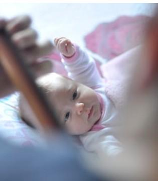 儿童为什么会得抽动症?儿童抽动症会自愈吗?