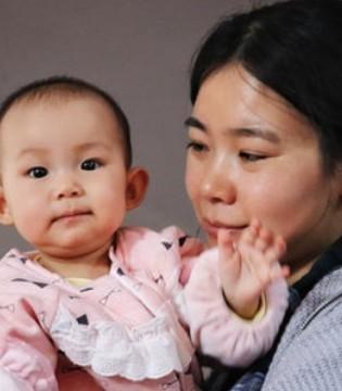 宝宝连续六个月不长体重 都是因为吃的不对!
