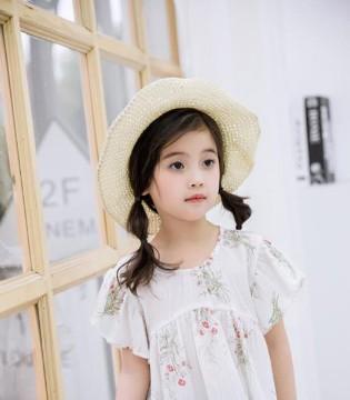 梦芭兔:让每个小宝贝都能做一个潮流时尚人
