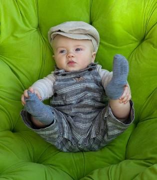 宝宝护理过程中常见的8个错误护理观念!
