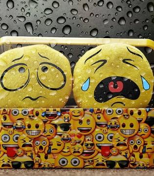 孩子哭了怎么办?孩子哭的原因有哪些?