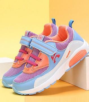家有萌娃   秋季时髦童鞋应该这样选