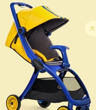 作为家长 怎样为宝贝挑选一款合适的婴儿推车?
